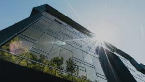 Использование добавок в технологии изготовления долговечного бетона